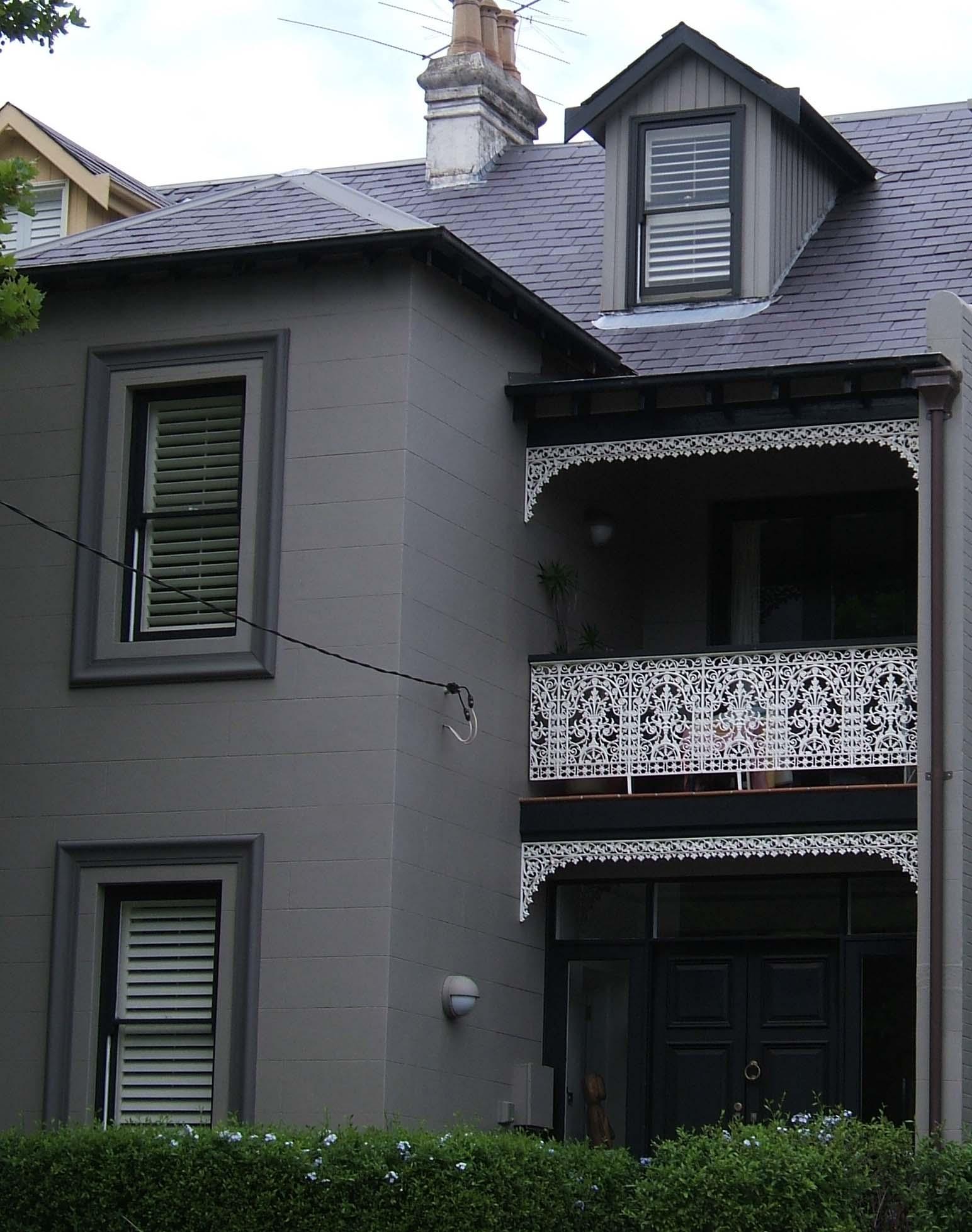 Paddo Terrace Penrhyn 2.jpg