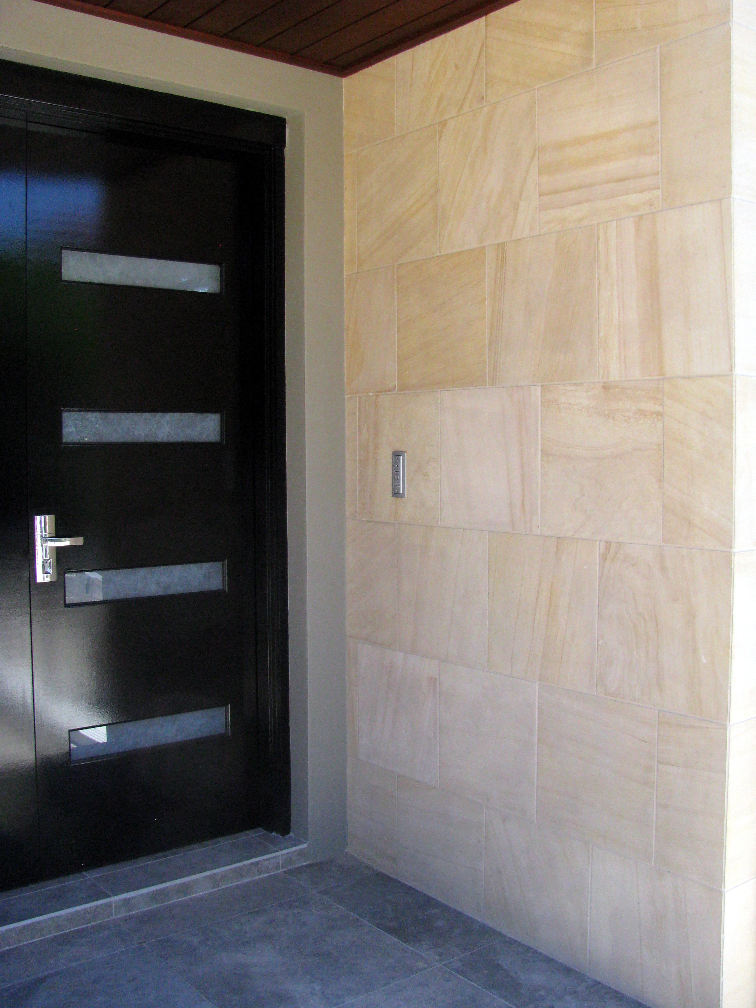 Coogee sawn door.jpg