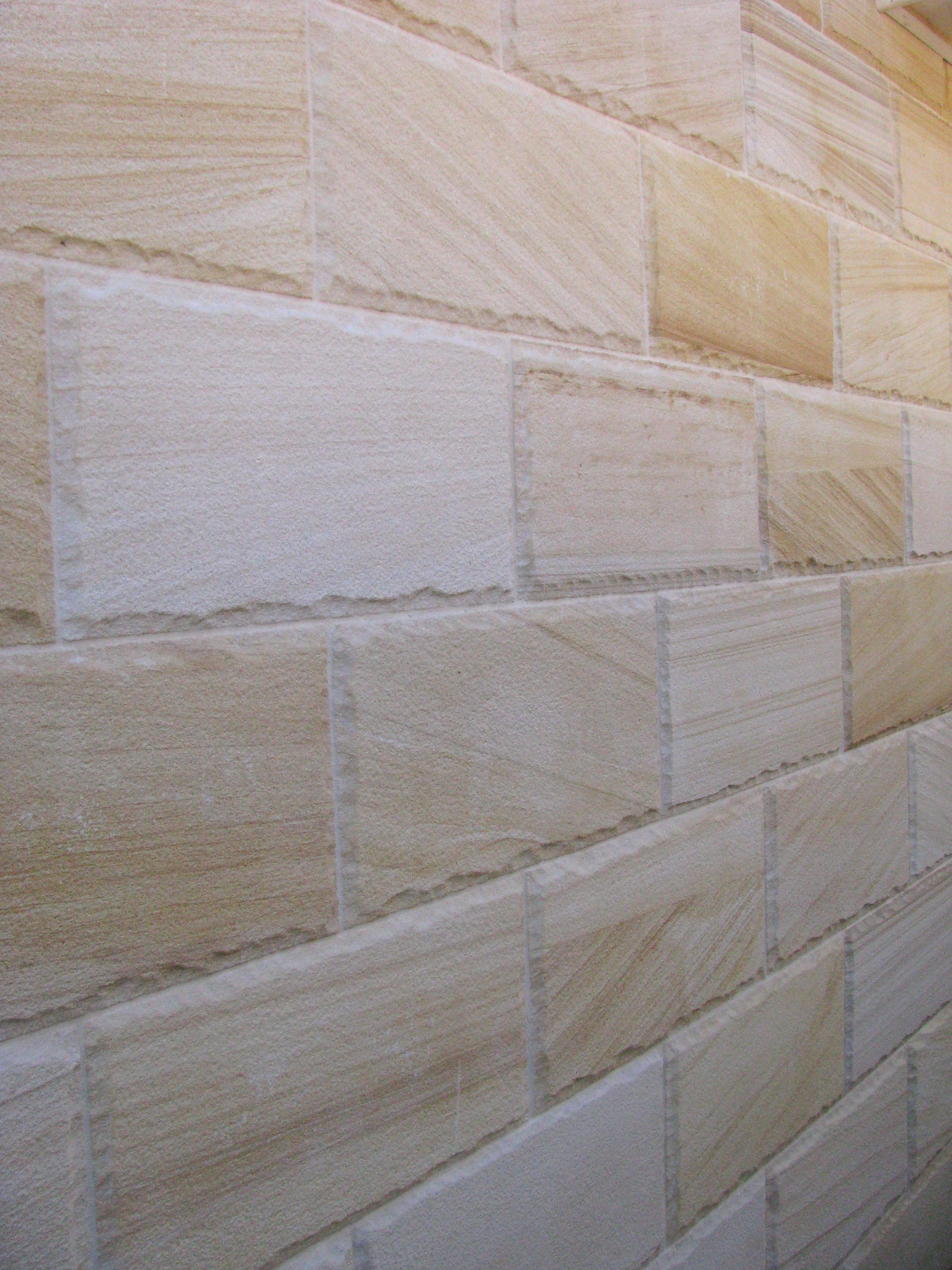 Coogee wall.jpg