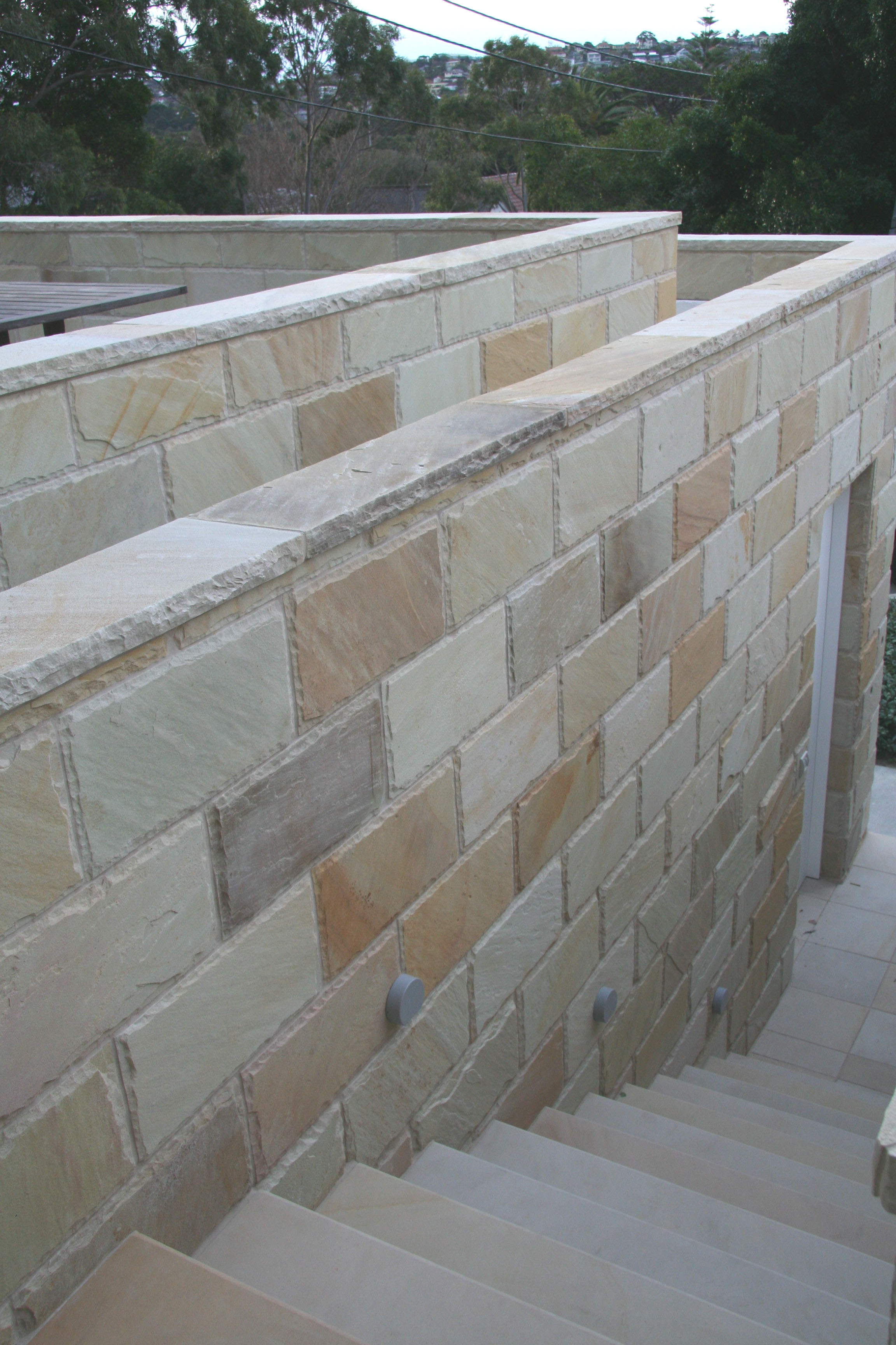 Willow wall capping.jpg