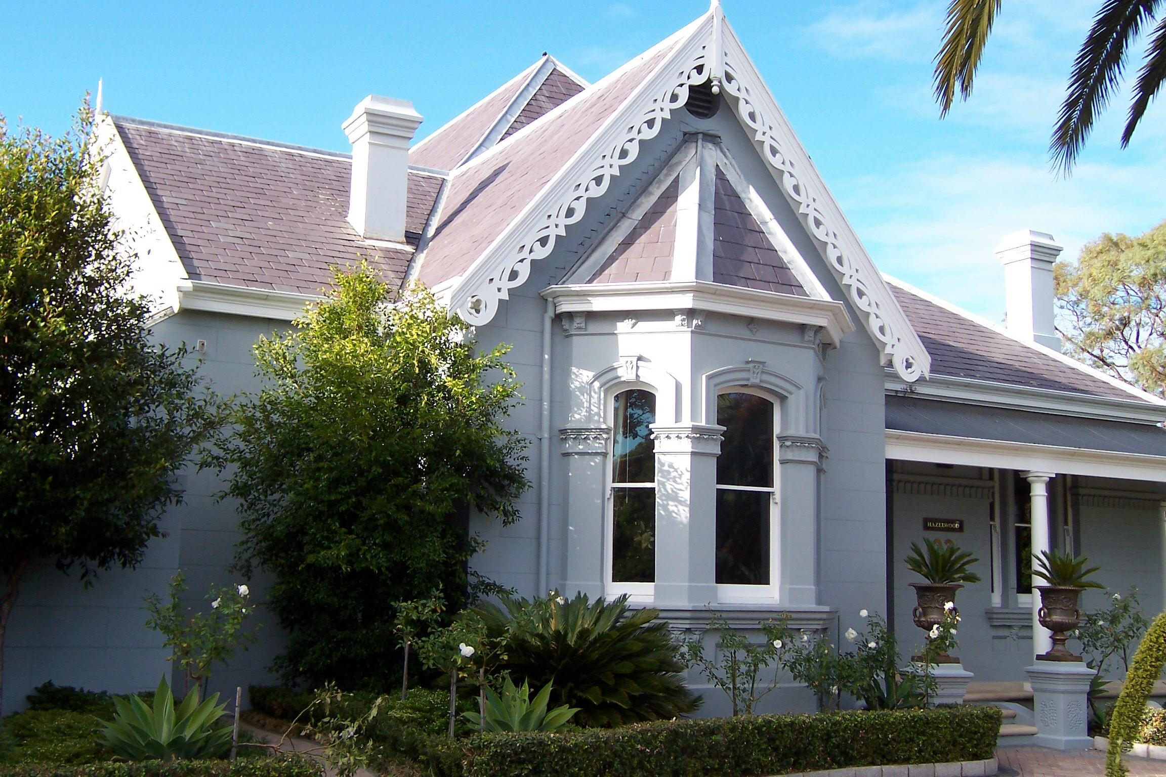 22 Kenneth St Longueville House.jpg