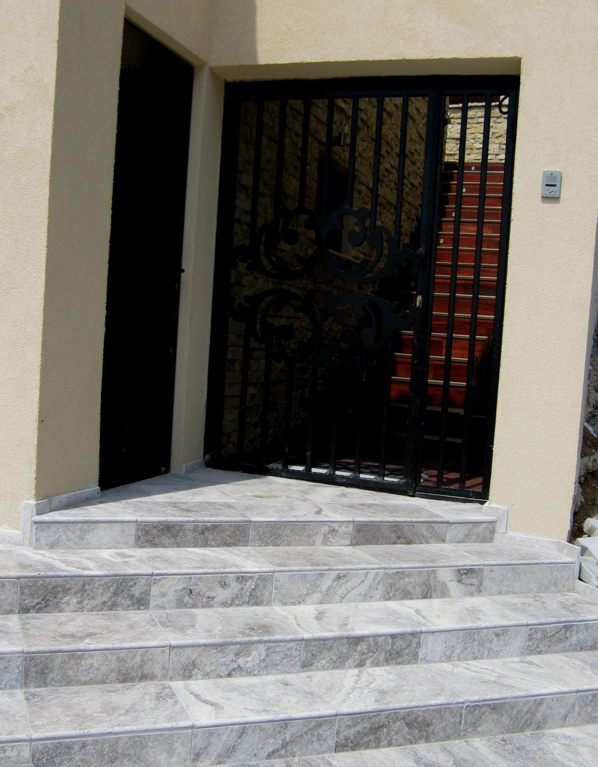Pewter Stairs.jpg