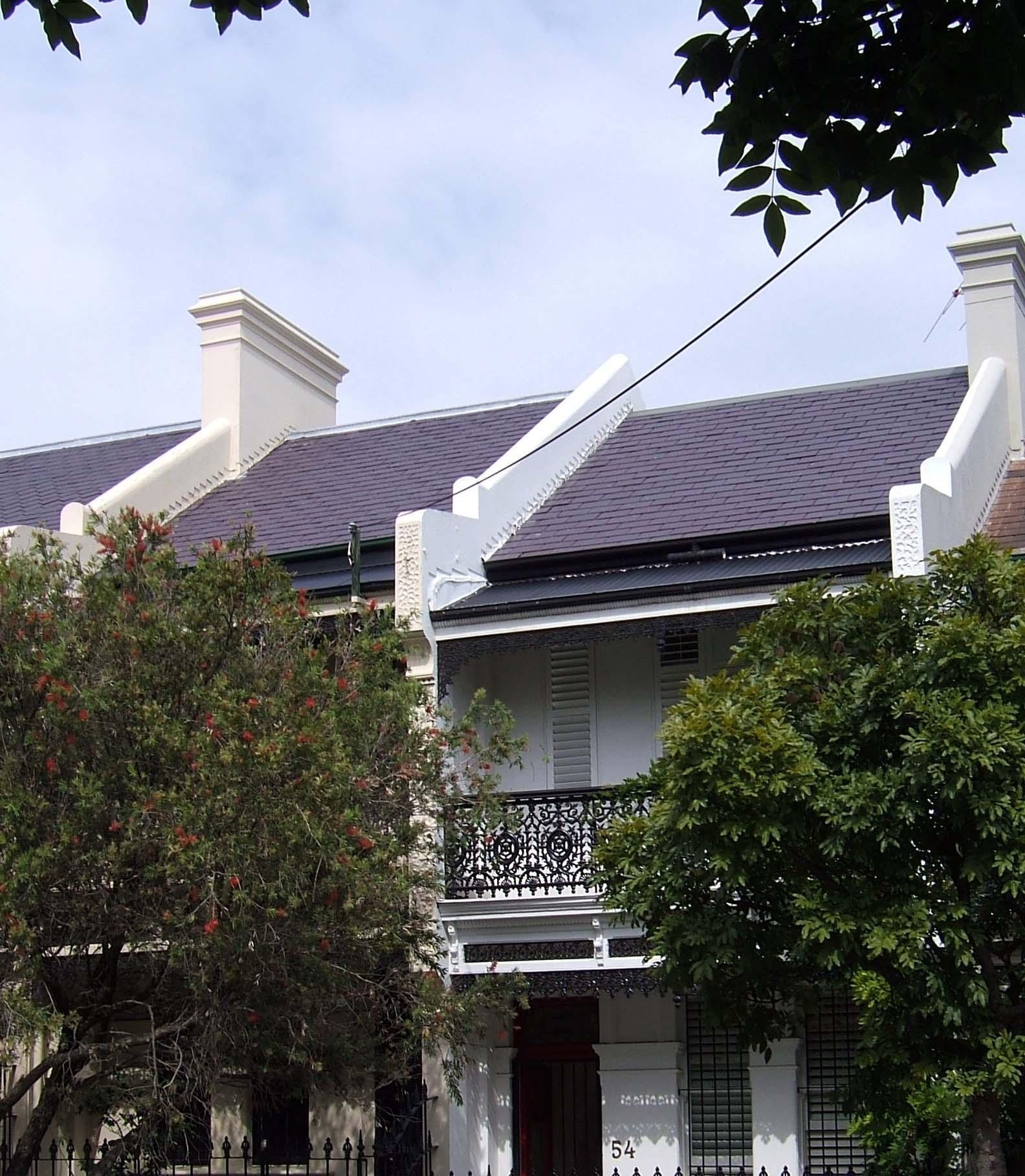 Paddo Terrace Penrhyn.jpg