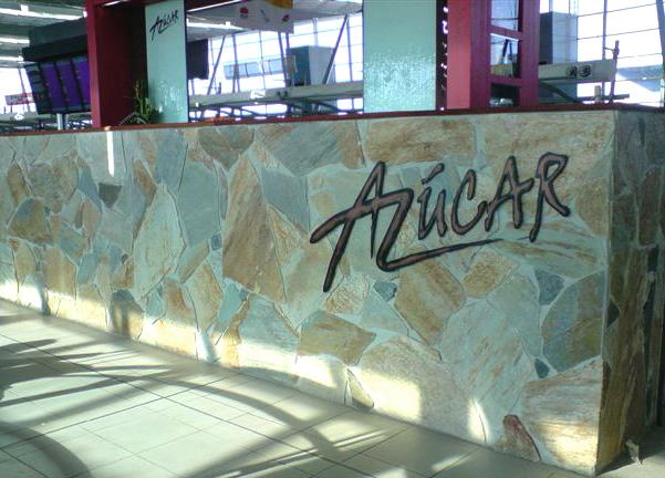 Sofala Loose Airport.jpg