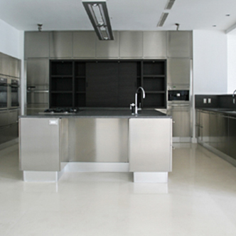 Limestone kitchen.jpg