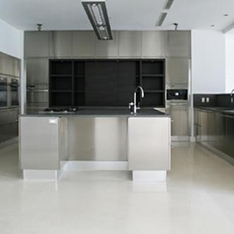 Limestone kitchen.jpg