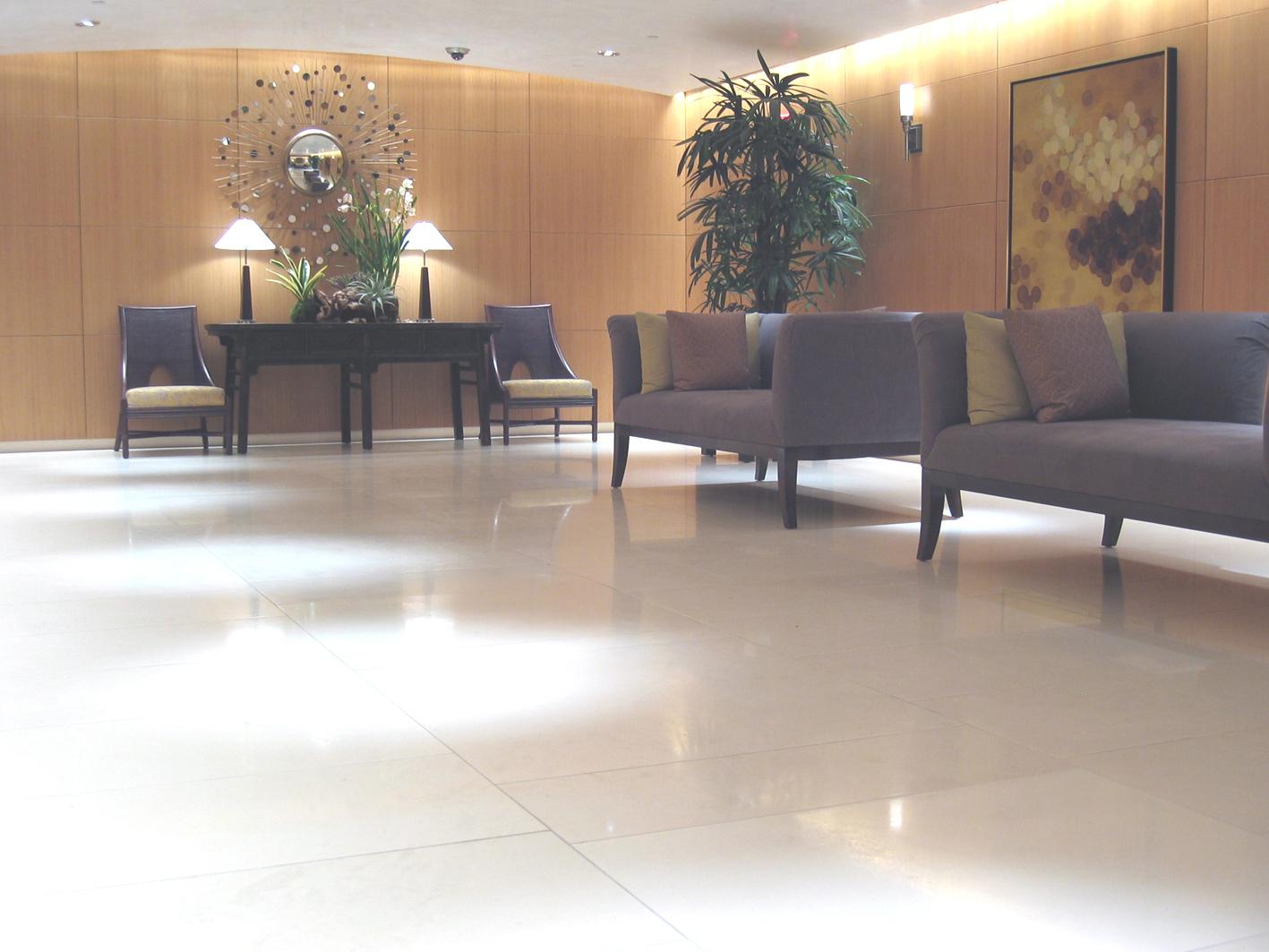 Blanco Hotel Foyer.jpg