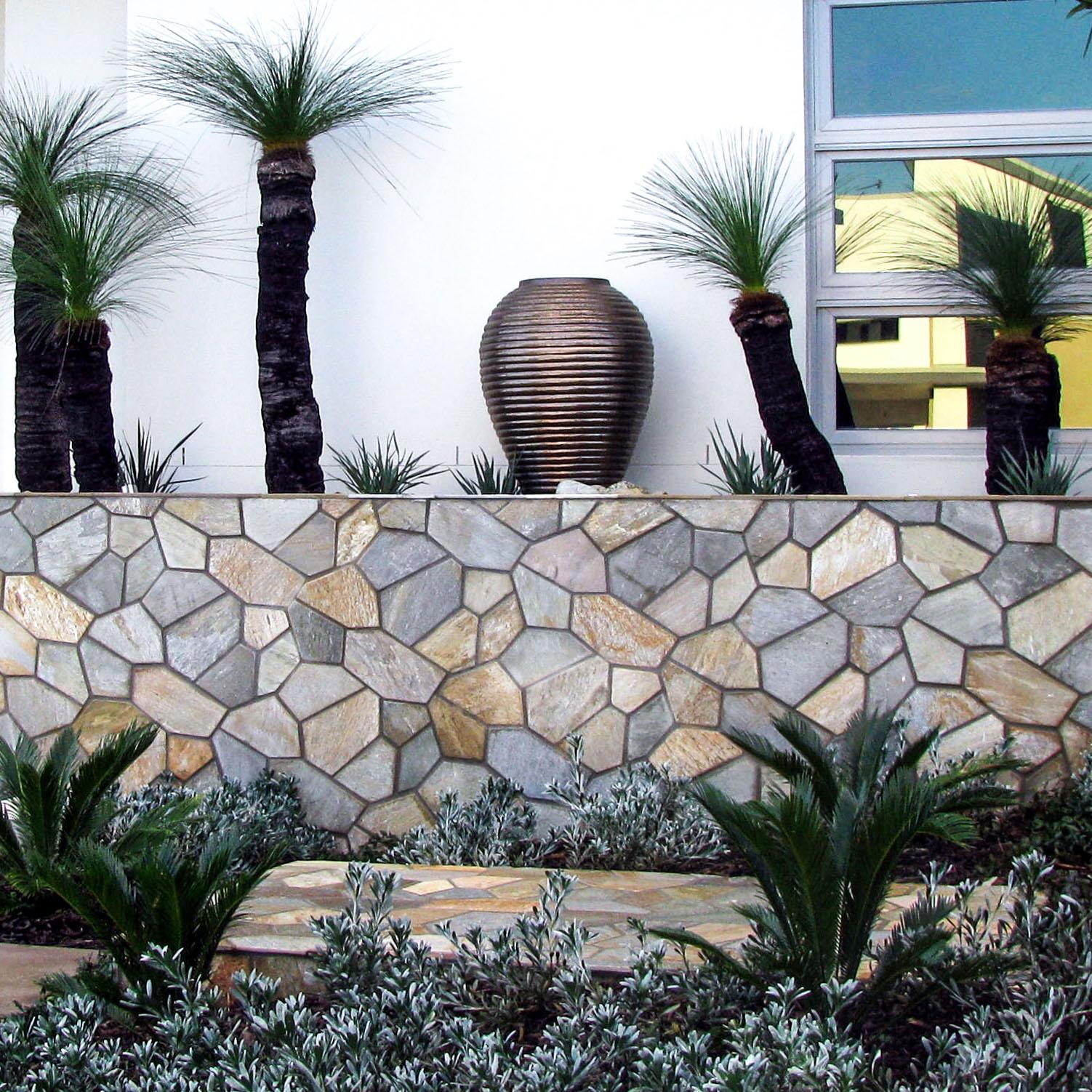 Bellavista Display Home1.jpg