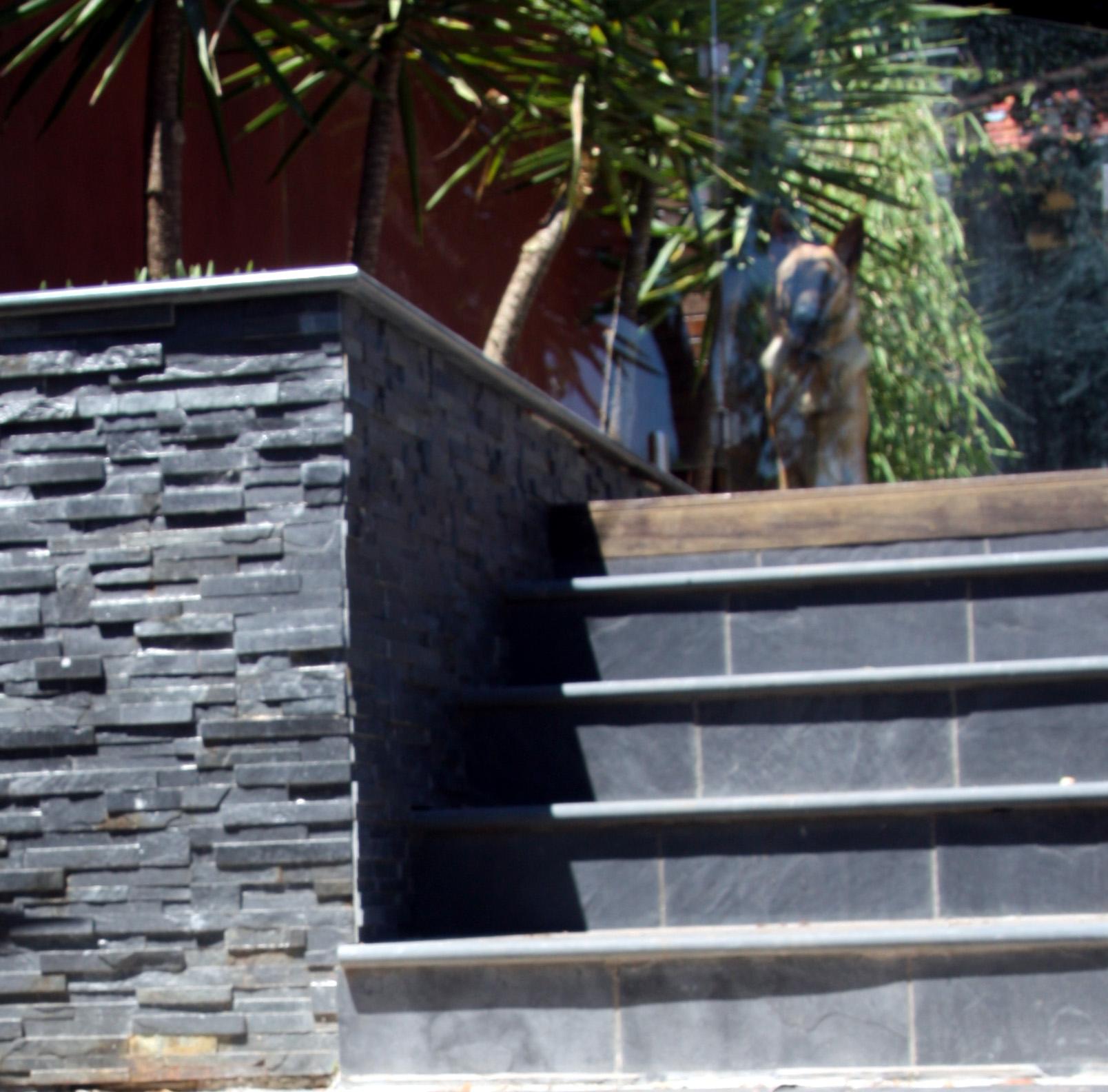Silverblue & Chinablk stairs.jpg