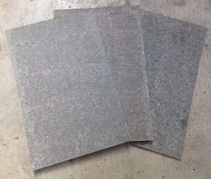 Stone Clearance Sale - Tiles, Pavers, Cladding at Special Prices