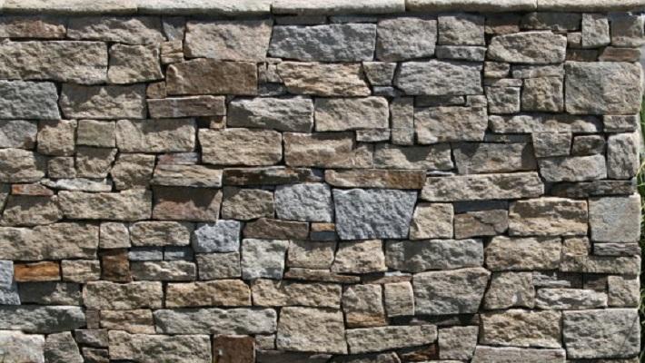 Granite-ledge-wall.jpg