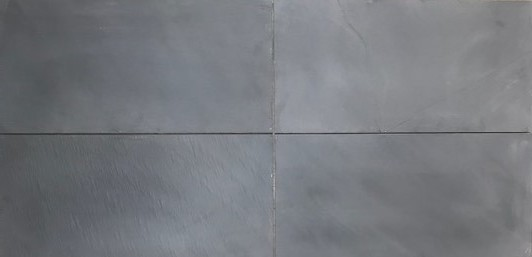 Tiles 600x300x9-12mm