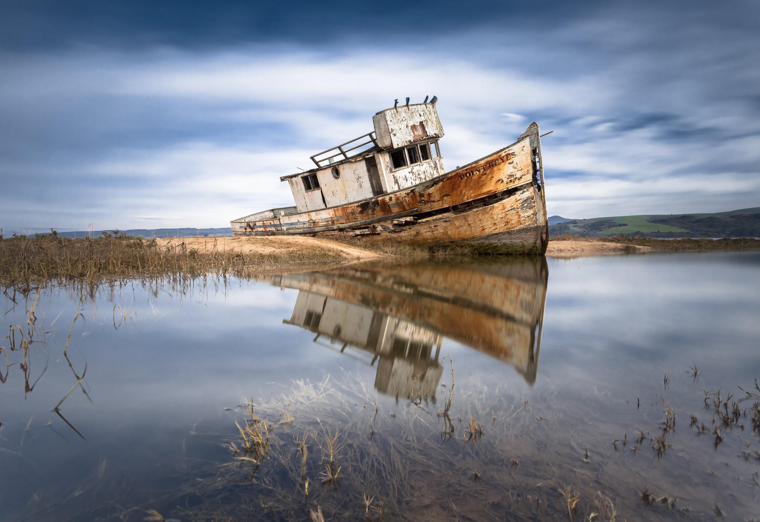 Point Reyes Shipwreck 2.jpg