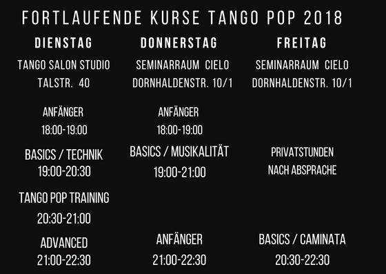 Tango Pop 2018 (1).jpg