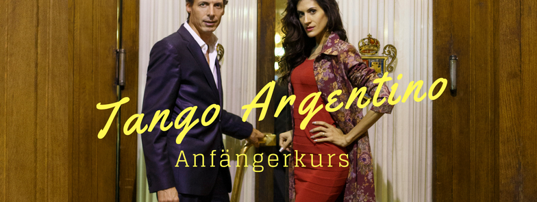 Anfänger Tango Argentino Squaare.png