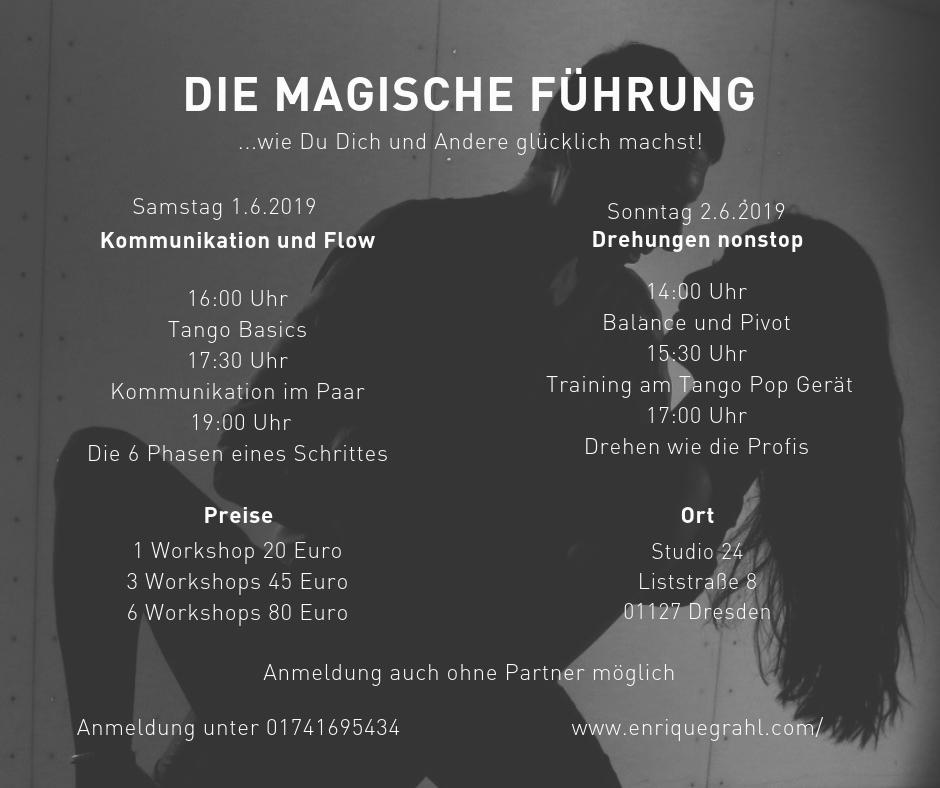 Dresden Tango 1-2-juni 19.png