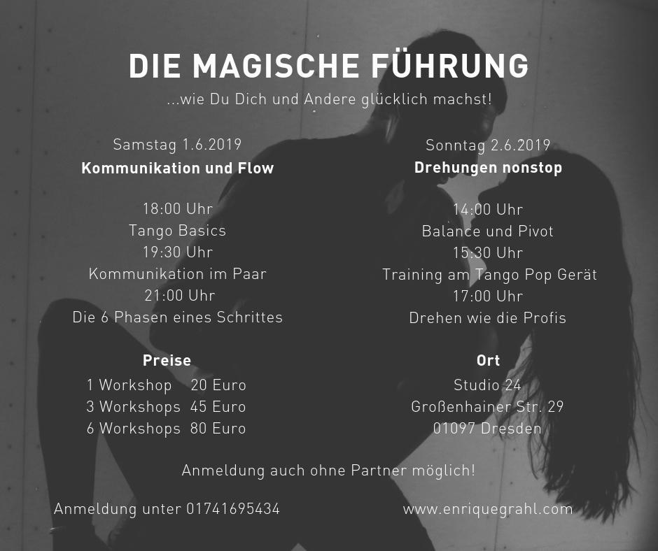 Dresden Tango 1-2-juni 19 (1).png