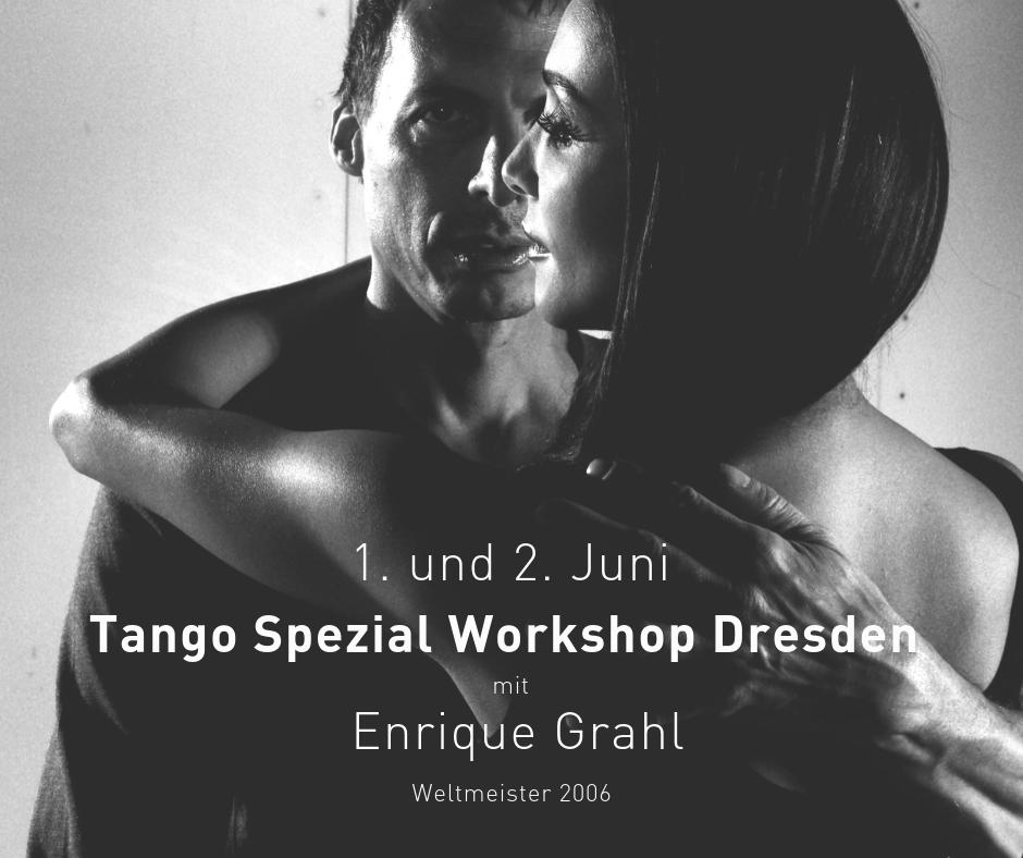 Dresden Tango 1-2-juni 19 (2).png