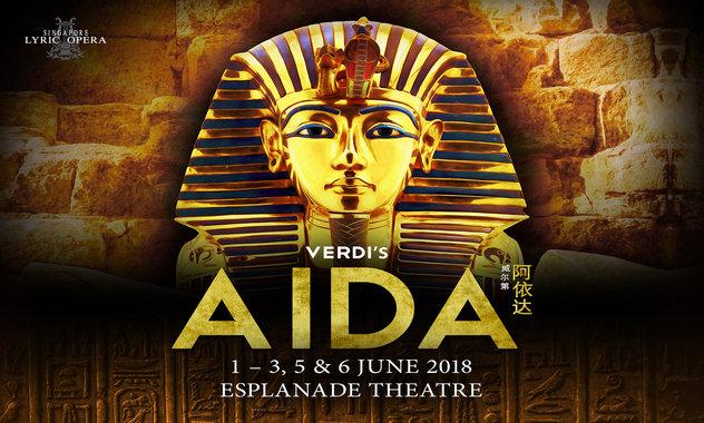 Aida V2 632 x 380.jpg