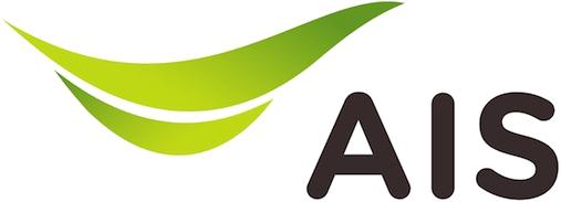Advanced_Info_Service_(logo).png