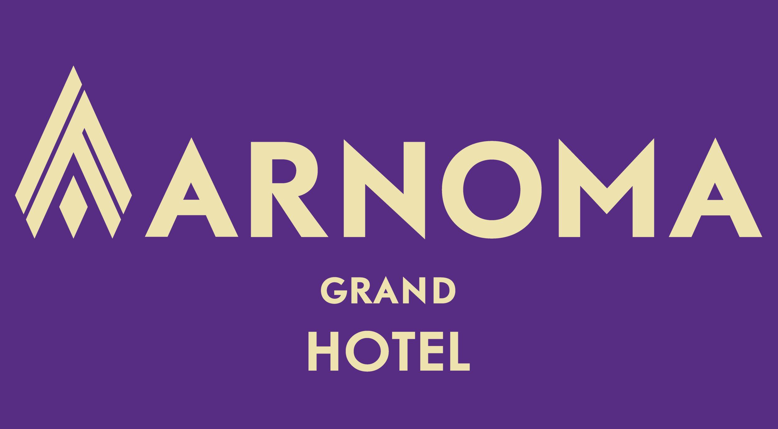 Arnoma Logo ม่วง final.png