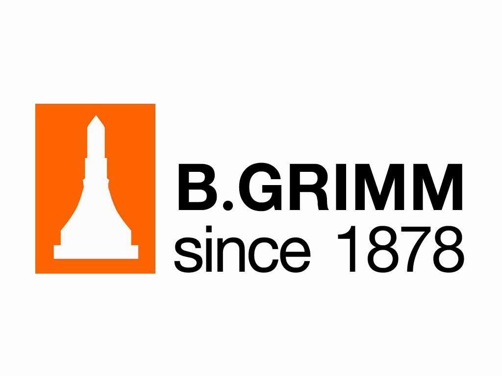 Logo B.Grimm edit.psd.jpg