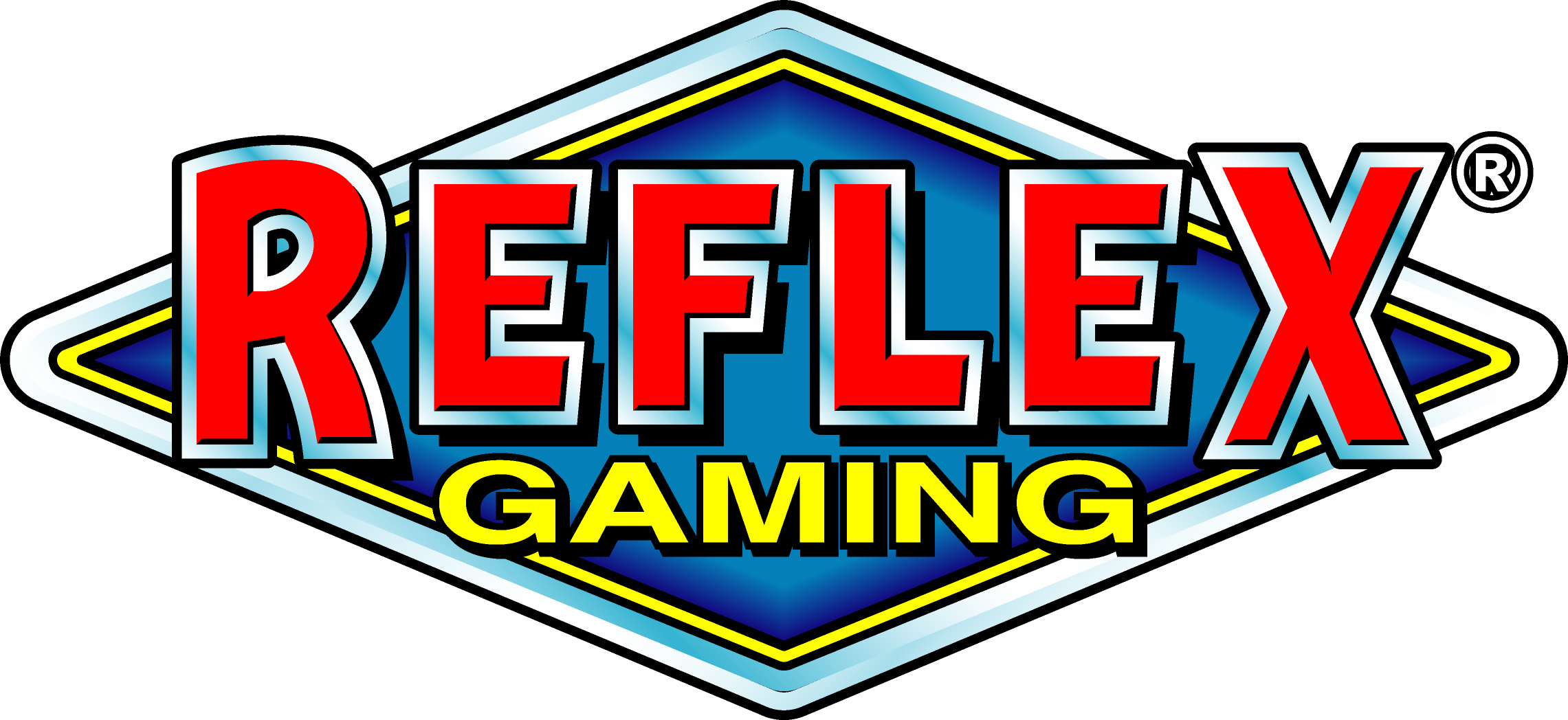 Reflex Gaming ltd. - In-house Software Engineer. Developing video gambling terminals in C++ / DirectX 9.