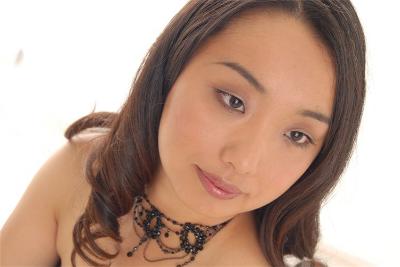 Masumi Yamamoto