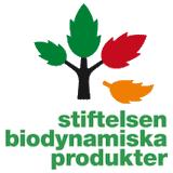Stiftelsen Biodynamiska Produkter
