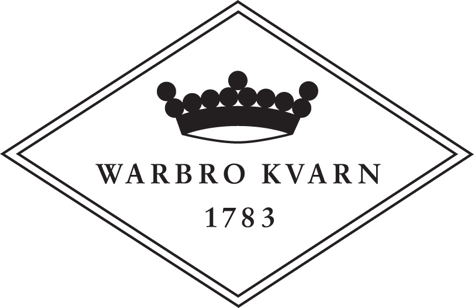 Warbro Kvarn