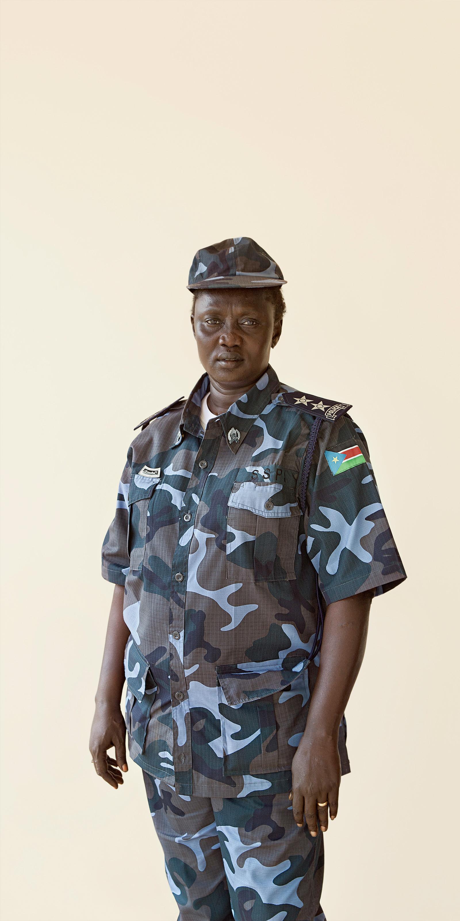 Officer Aluel Nhial.jpg