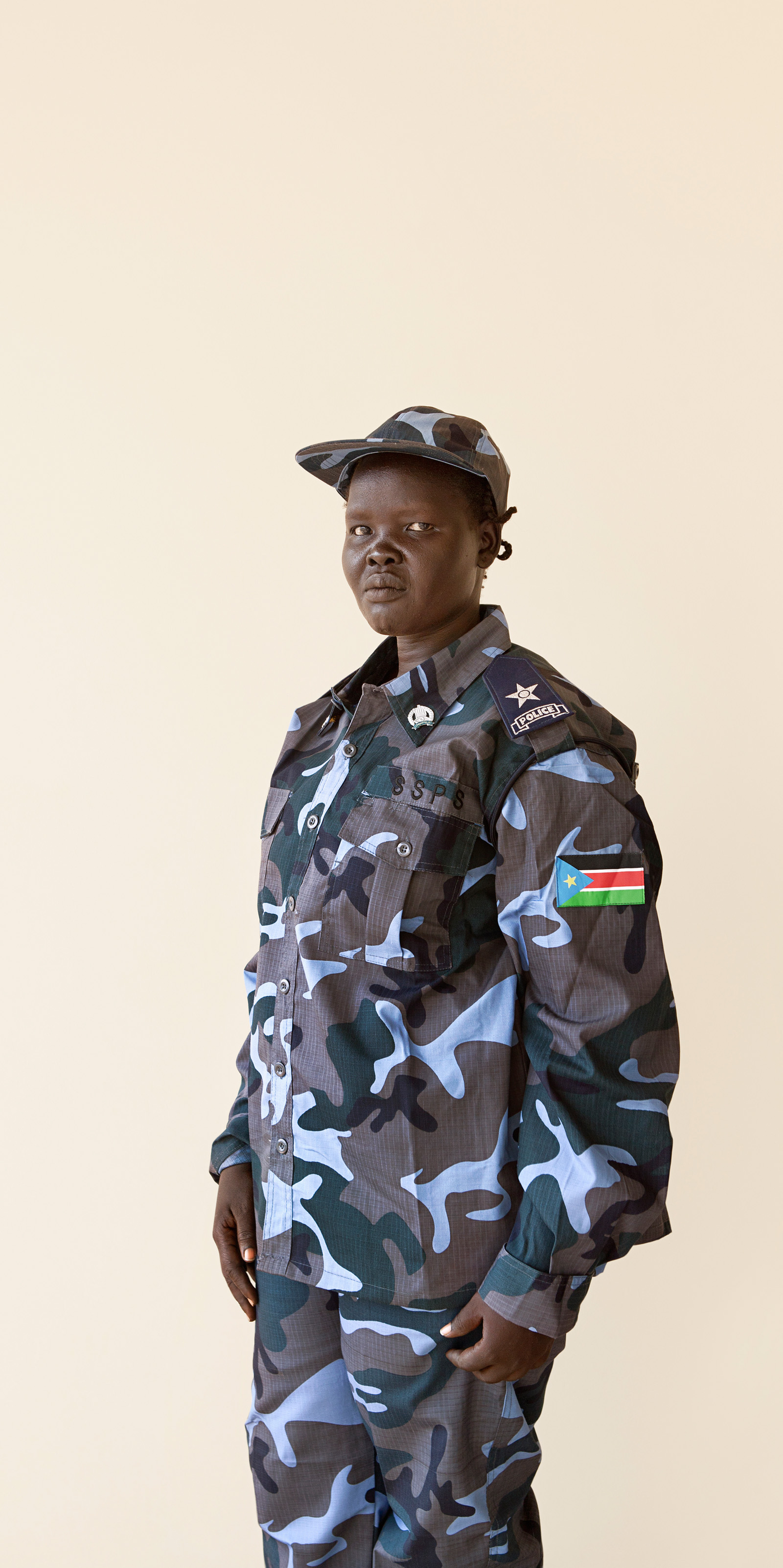 Officer Atiliu Manyuan.jpg