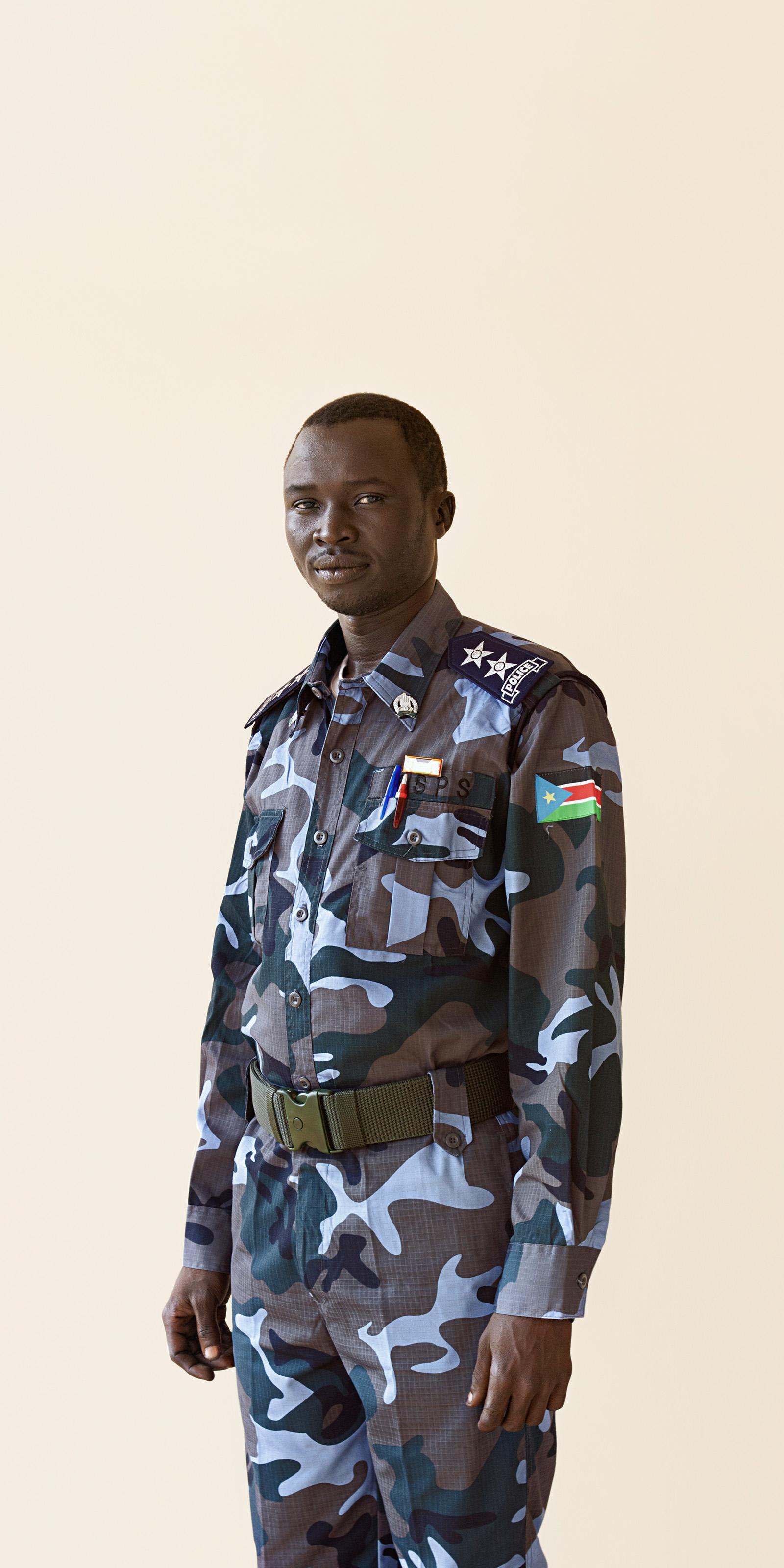 Officer Elnur Afudi Pita.jpg