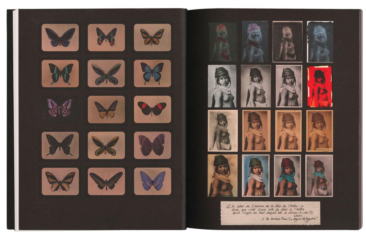 Livre AlinkaP012H.jpg