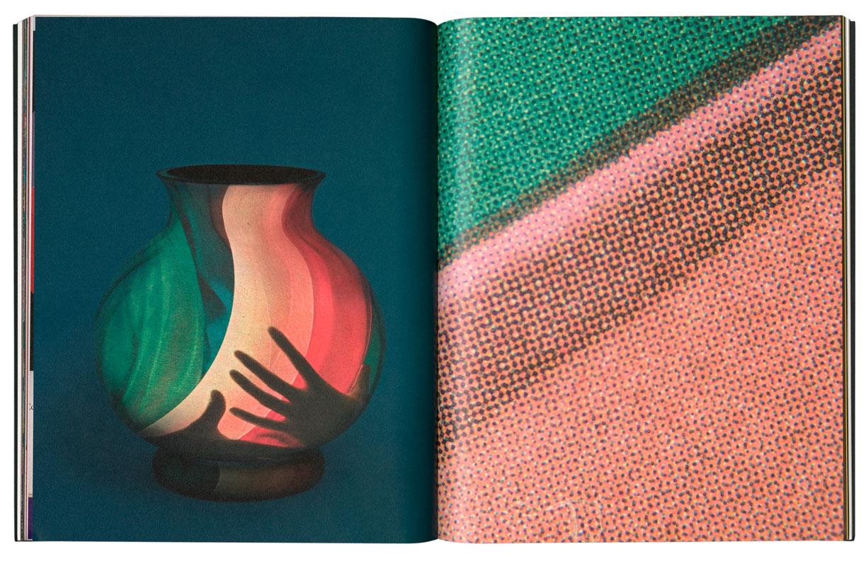 Livre AlinkaP027H.jpg