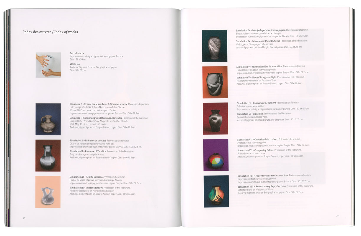 Livre AlinkaP034H.jpg