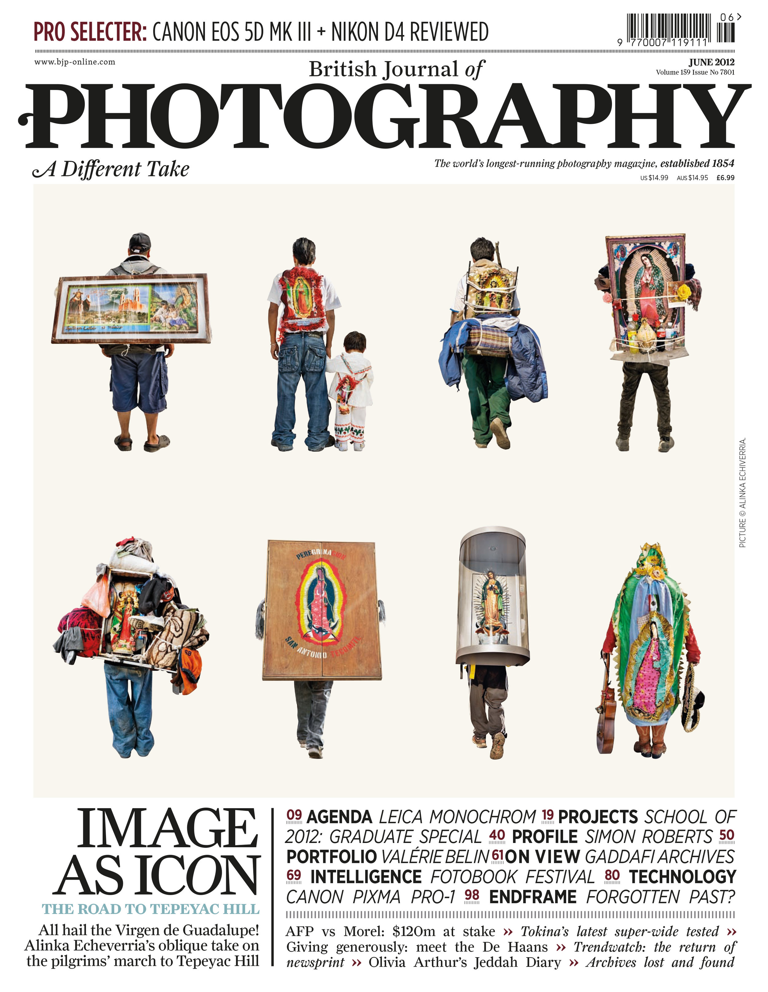 Alinka-Echeverria-cover-british-journal-of-photography.jpg
