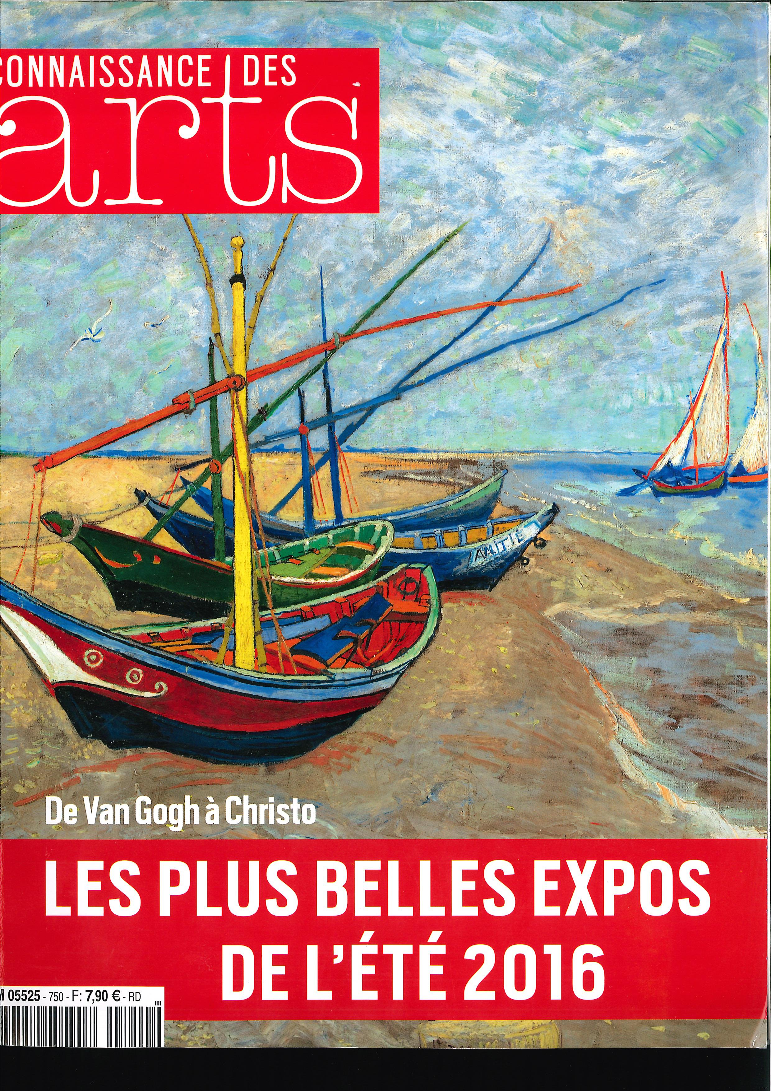 Connaisance-des-arts-Alinka_echeverria-cover.jpg