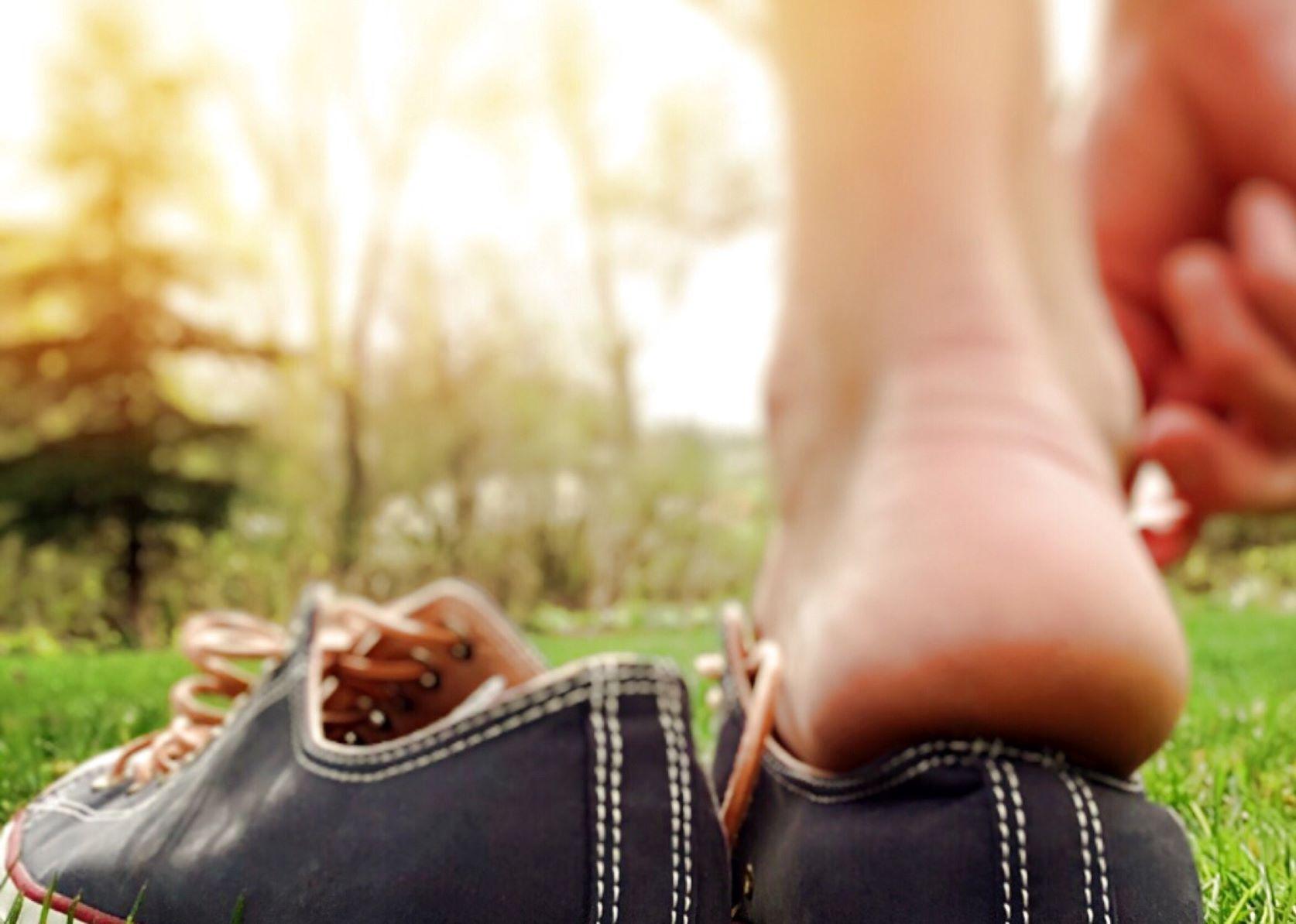 heel-close-up-267229.jpg