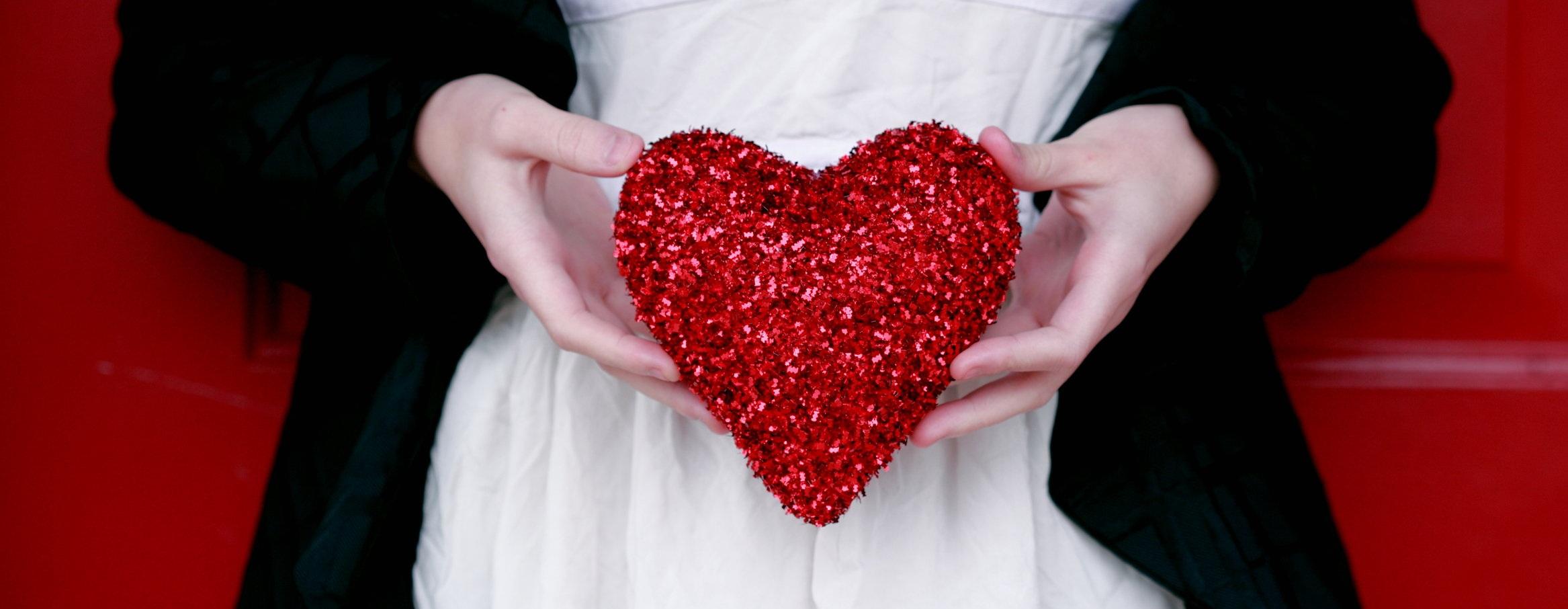 holdingheart.jpg
