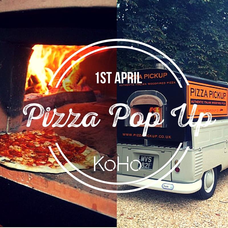 Pizza Pop Up (2).jpg