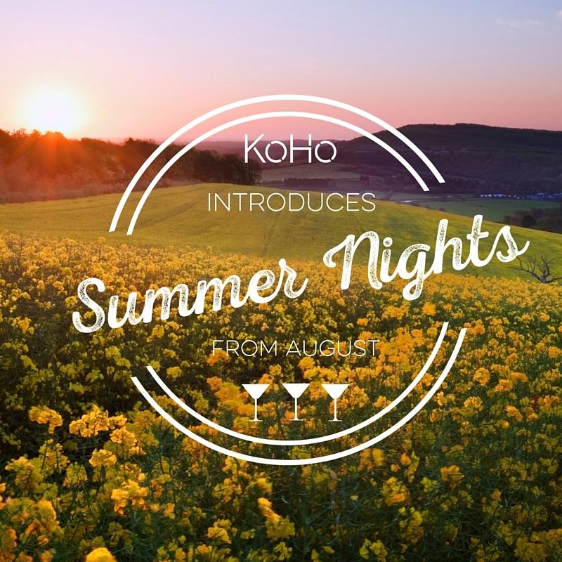 Summer Nights web and facebookj.jpg
