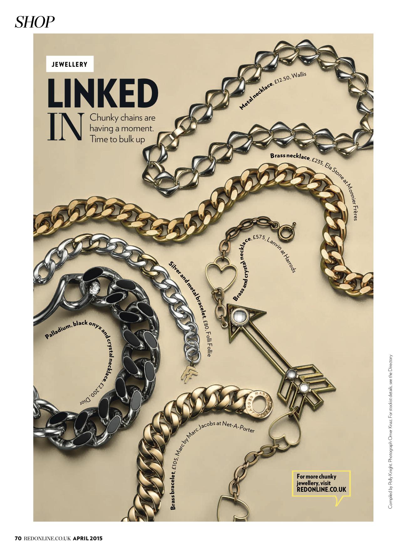 RS chunky necklaces_pdf_zinio_1.jpg