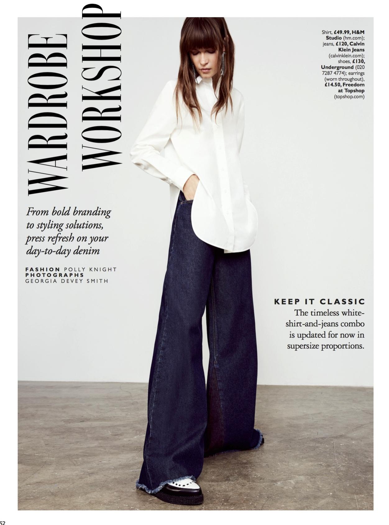 Fashion_ClosetConstruction Denim 6pp_pdf_1 copy.jpg