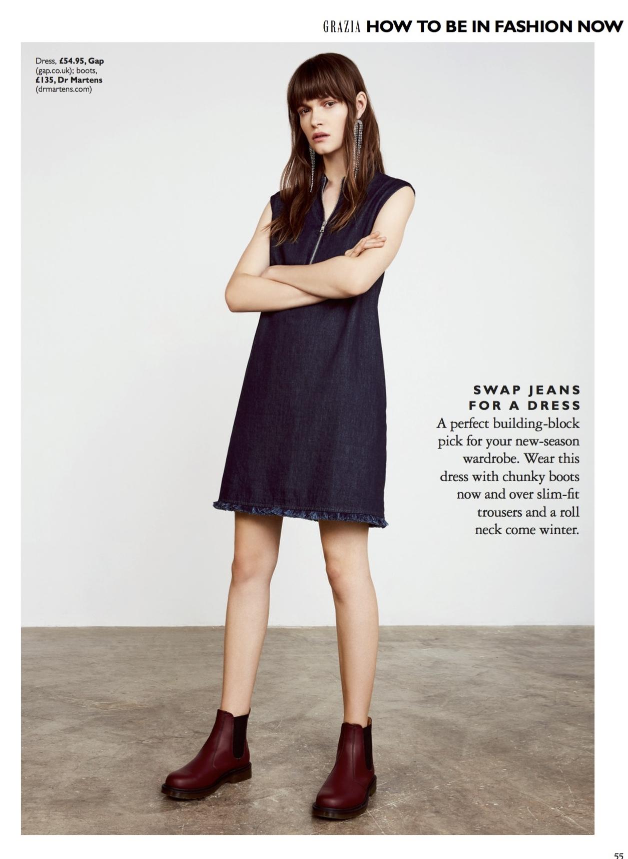 Fashion_ClosetConstruction Denim 6pp_pdf_4 copy.jpg