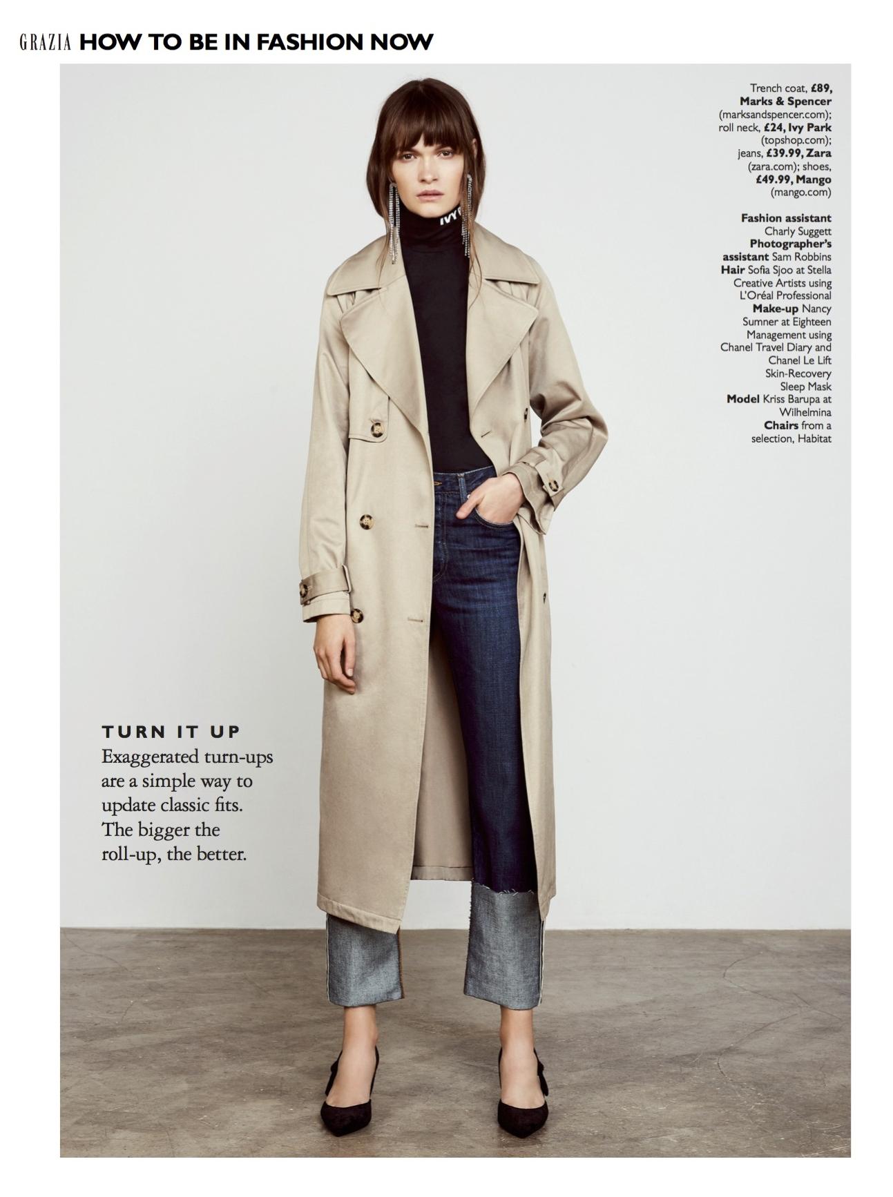 Fashion_ClosetConstruction Denim 6pp_pdf_5 copy.jpg