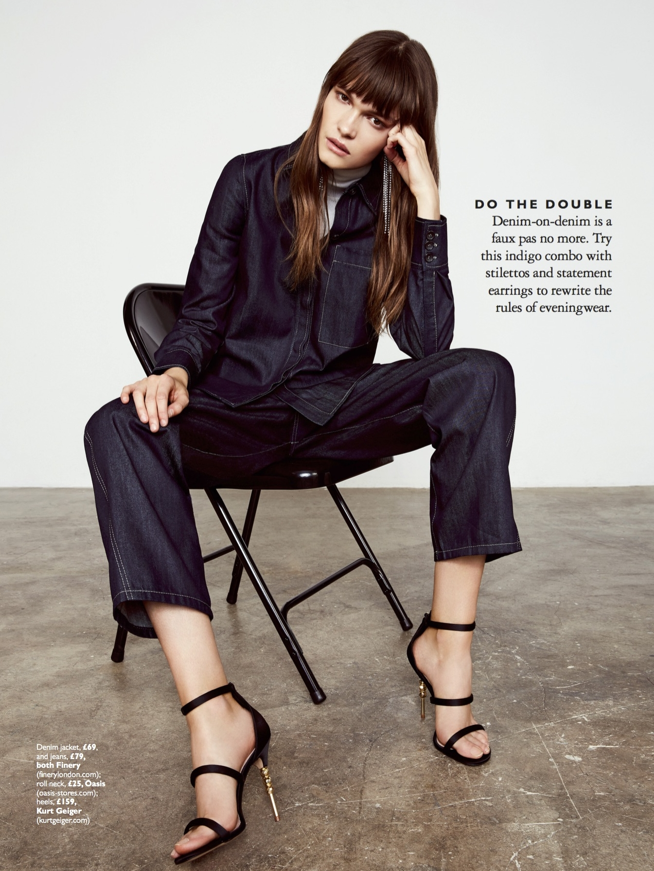 Fashion_ClosetConstruction Denim 6pp_pdf_6 copy.jpg