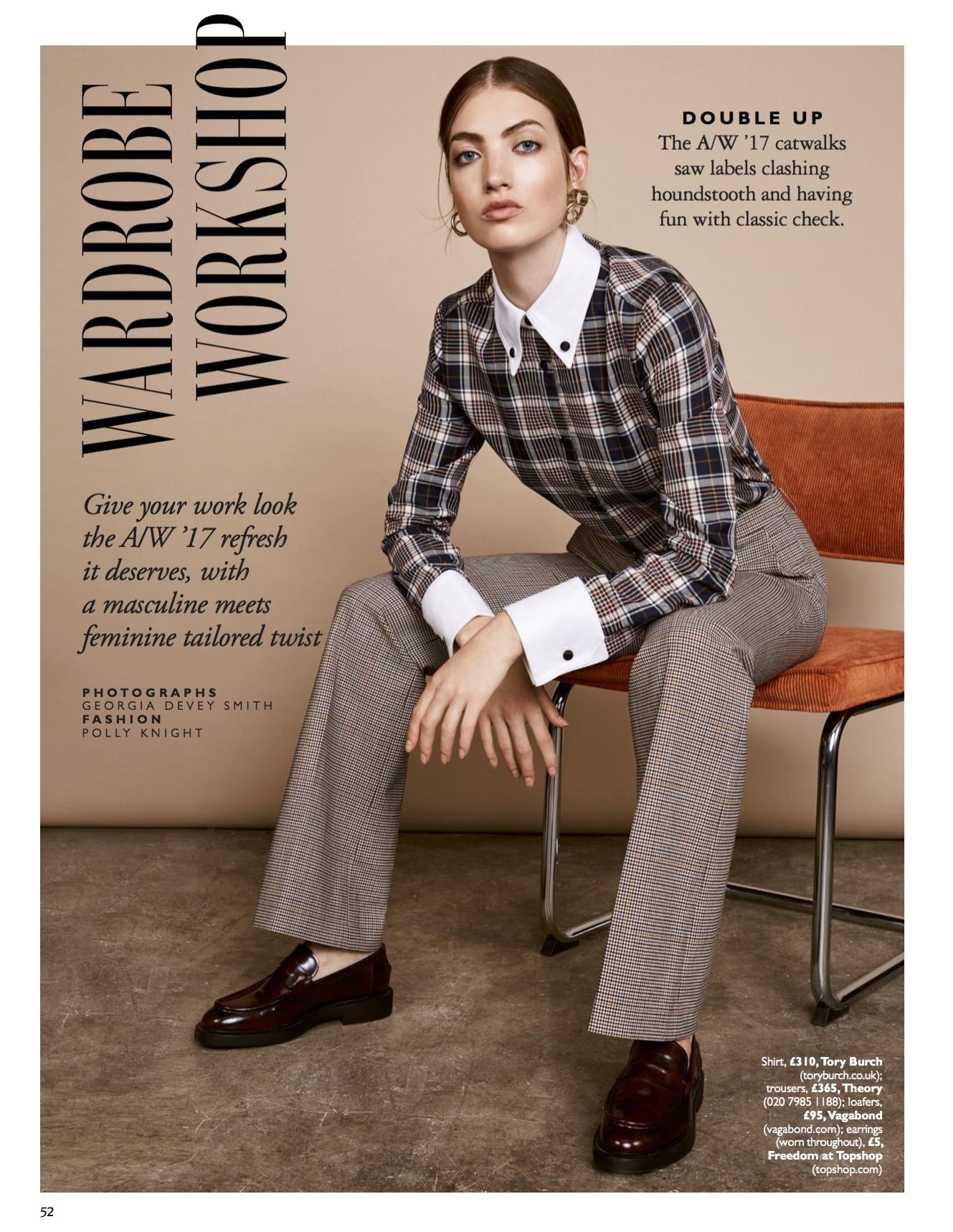 Fashion_Wardrobe Workshop Workwear_pdf_1 copy.jpg