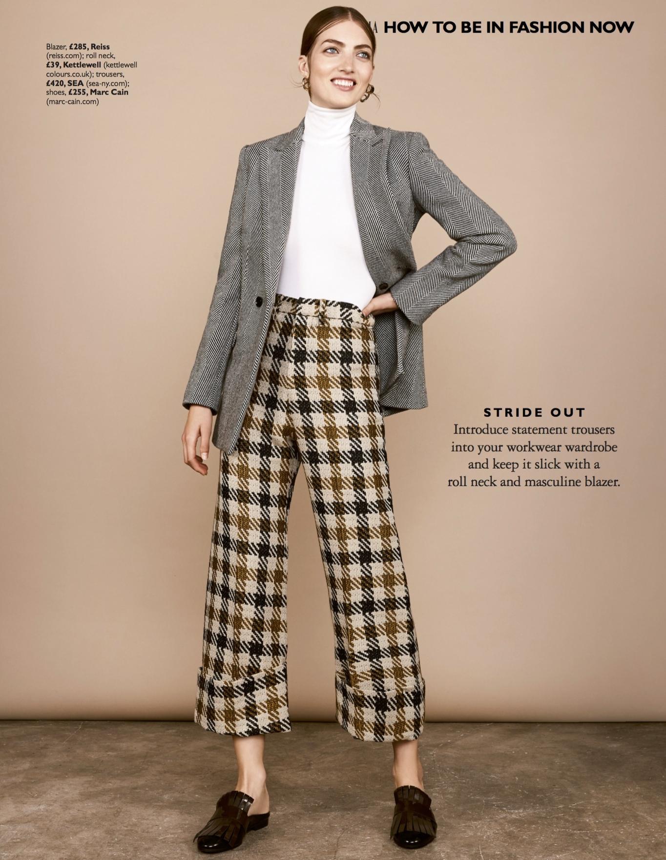 Fashion_Wardrobe Workshop Workwear_pdf_2 copy.jpg