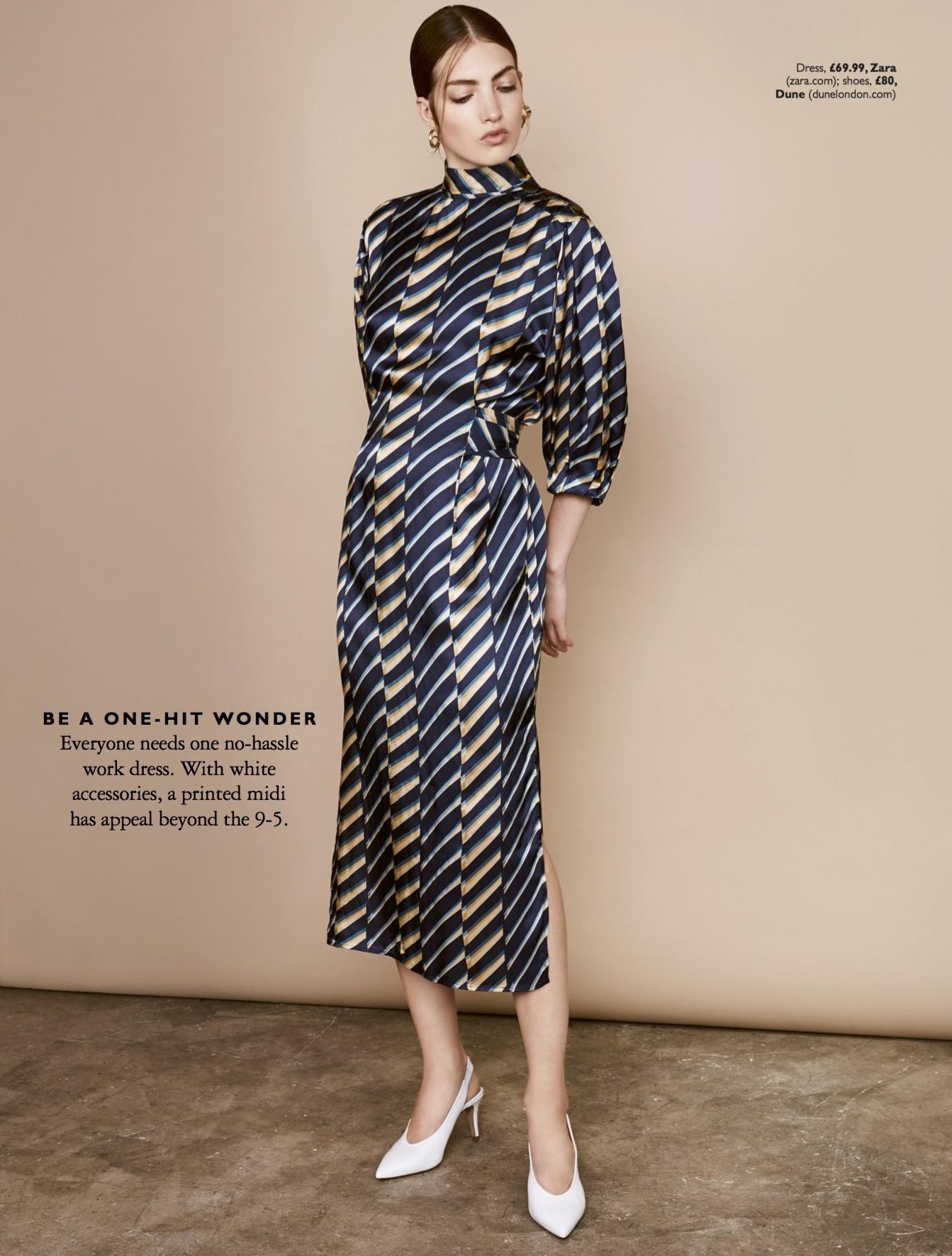 Fashion_Wardrobe Workshop Workwear_pdf_3 copy.jpg